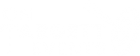 On Targett Events small logo