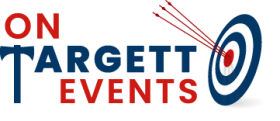 On Targett Events